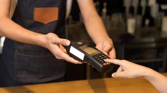 哪家银行的信用卡更受欢迎?