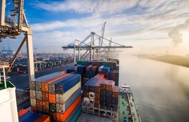 干货!两部门公布2020年出口许可证管理货物目录