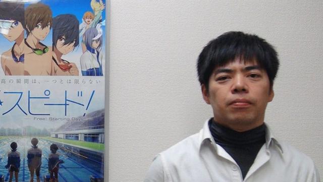 京阿尼纵火案首批10位遇难者名单公布!武本康弘在列 京都动画 ACG资讯 第2张