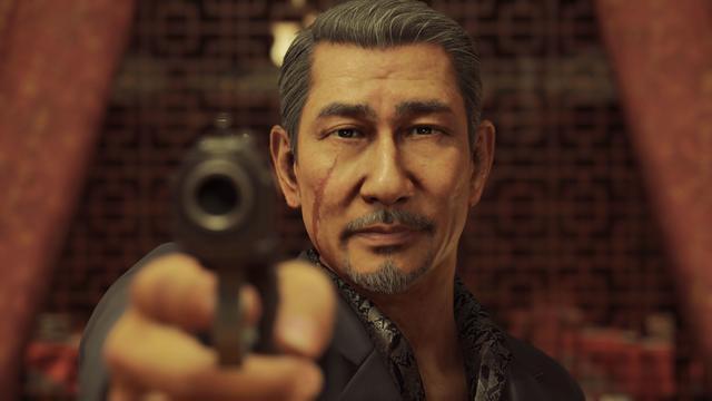 PS4新作《如龙7》剧情概要及玩法特点介绍 PlayStation 游戏资讯 第7张