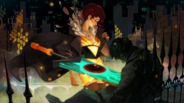 Supergiant Games动作新游《哈迪斯/Hades》Steam畅销第2、好评98% Supergiant Games、Hades、Steam 游戏资讯 第9张