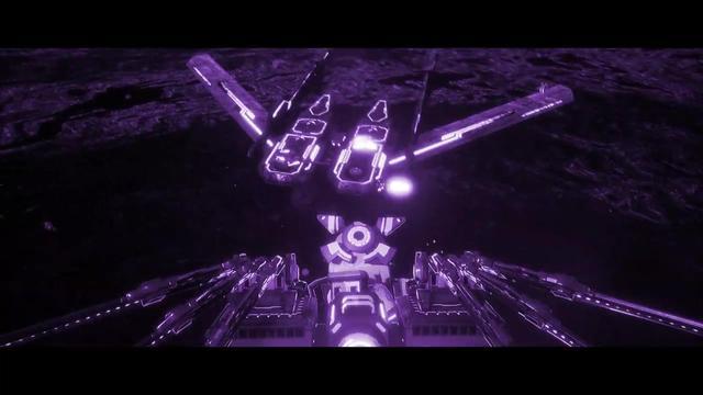 少女空战游戏《钢翼少女》发行商变更 射击游戏、空战游戏、钢翼少女 游戏资讯 第4张