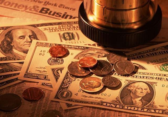 欧洲太平洋资本总裁:比特币今年不会接近2万美元的高位
