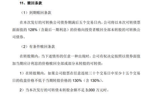 """""""债中茅台""""飞天:英科转债盘中突破800元 正股半年涨近7倍"""