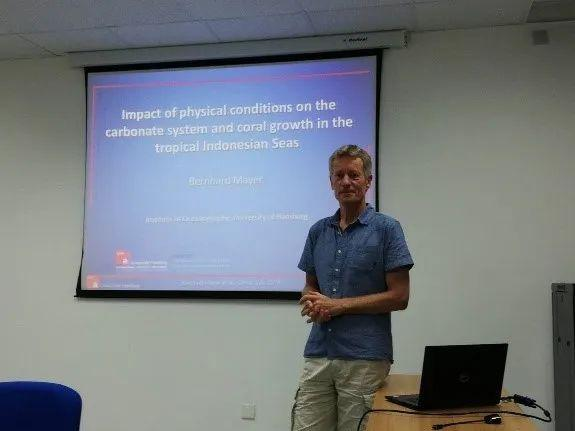 研究生招生 | 浙江大学海洋学院物理海洋与遥感研究所