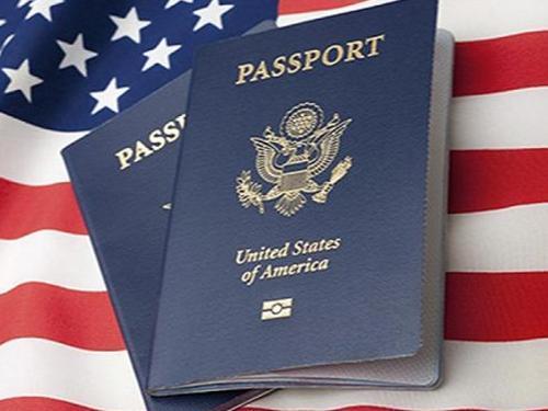 美国政府撤销国际学生签证新规