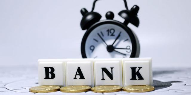 银行互联网贷款新规出台 金融科技领域投入再加码