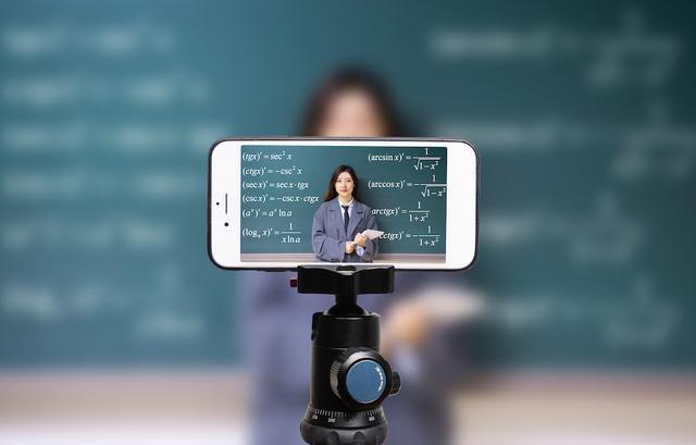 教育培训机构微信招生或迎新武器,视频号红利来了?
