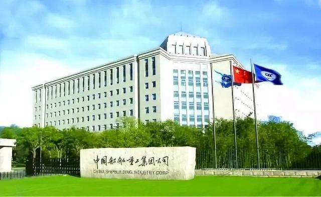 维业股份国防军事项目巡礼道长宝典系列之道家性经  深圳新闻