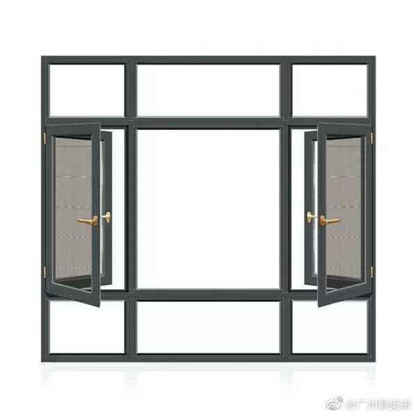 如何挑选性价比高的10BET窗