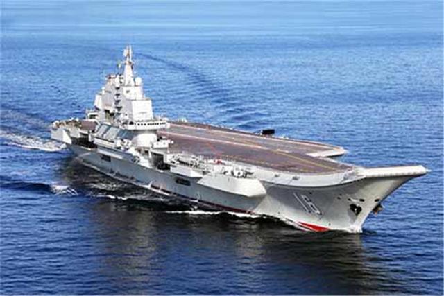果然没令中国失望!在南海问题上,特杜尔特做出明确选择