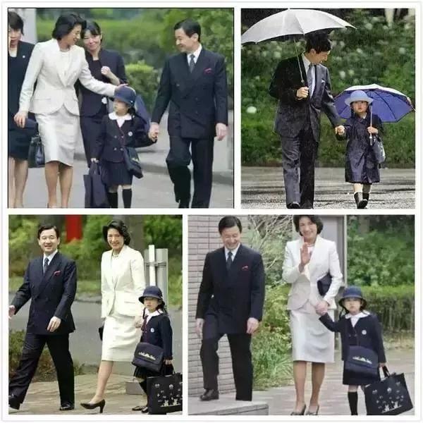 纵观日本小学的教育,如果父母注意培养,就是下一个天才