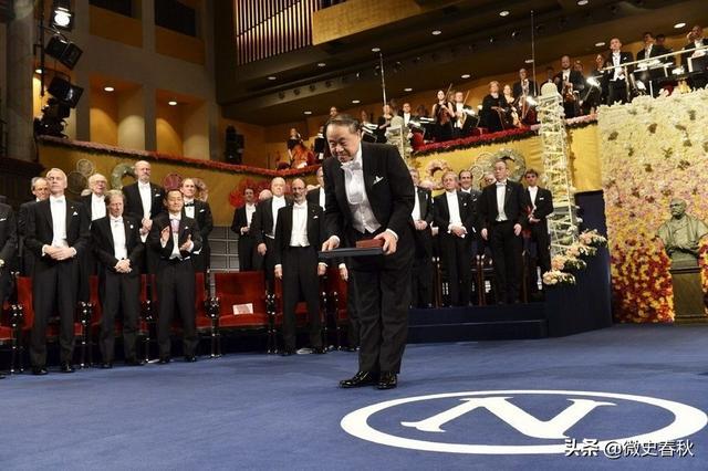 重读诺贝尔奖对莫言的颁奖词,你就知道西方为何热捧《方方日记》