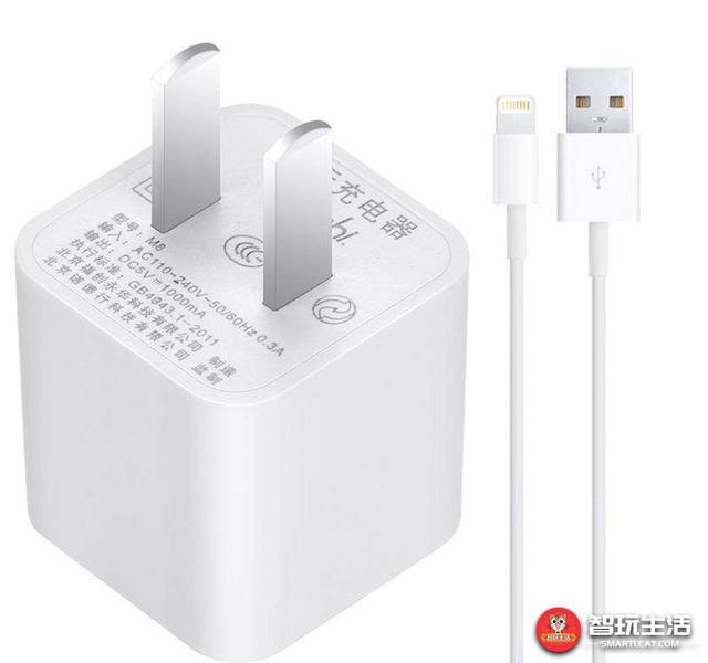 苹果iPhone 12爆料汇总:全系标配OLED屏幕 取消充电器 价格曝光