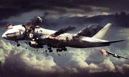 洛克比空难,本来与利比亚无关,为何扎卡扎菲却赔偿27亿美元