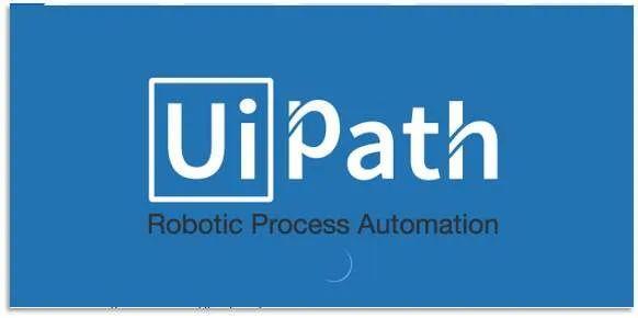 投资UiPath,入股泛微,企服领域动作频频腾讯加速产业互联网布局