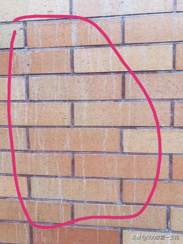 东莞外墙清洗