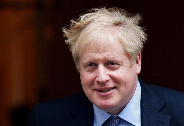 祸害本国还不够,还要牵连别国?英国脱欧将给全球经济带来恶果