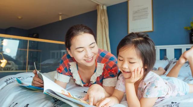 """深圳期末考取消背后原因揭秘 我们如何培养一个""""没病""""的孩子?"""