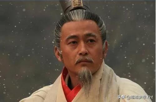 秦晋隋元,四个从乱世中统一的王朝,为何延续的时间都不长?