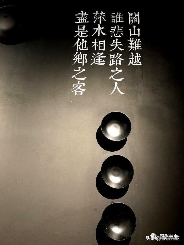 2018年中国十大网红小吃排名插图11