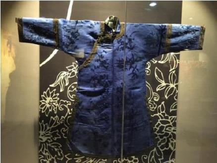 清末民国的旗袍怎么发展的?旗袍又是如何流行的?