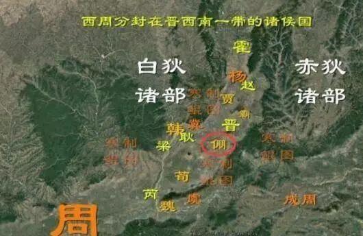 山西发现3000年古墓,挖开5天后,考古队慌忙退出:快去北京