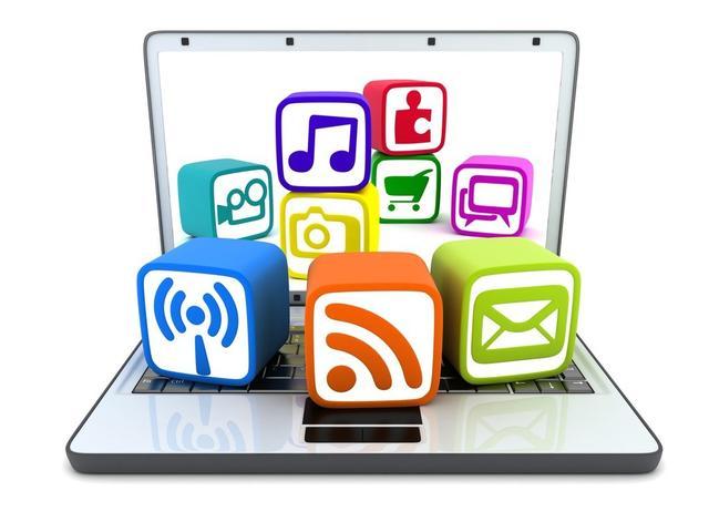 分享一个挂机就能赚钱的软件,软件里面有教程