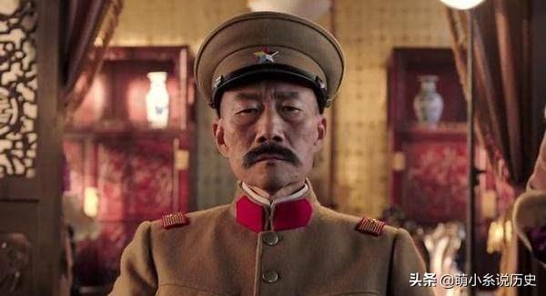 如果918事变没有发生,张学良能否控制北中国、与蒋氏分庭抗礼?