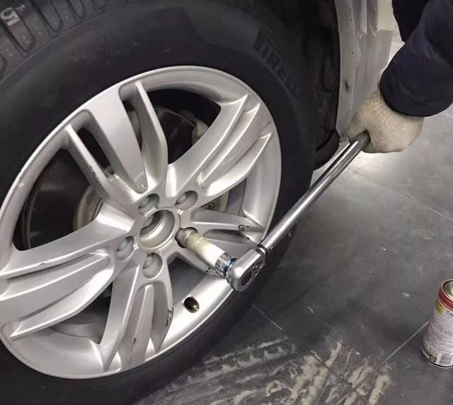 为什么我们常说车是被修坏而不是被开坏的?