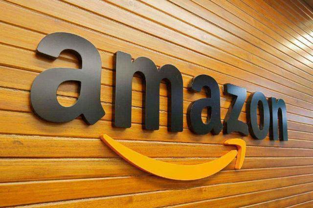 亚马逊新品流量扶植期无故消失?新品期该怎么打?