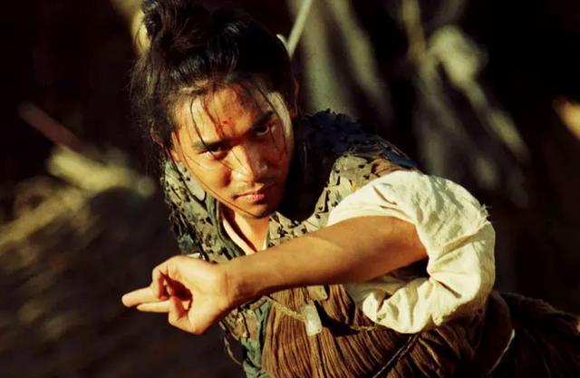 电影《东成西就》迅雷电影4K.HD国语中字1080p.HD下载.