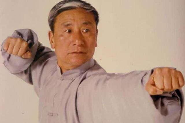 中国近代三大武术高手,没有霍元甲,最后一位曾做过孙中山保镖