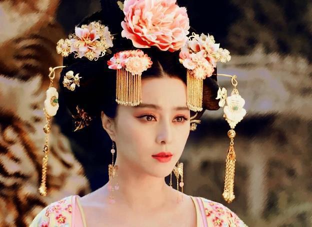 """一代女皇武则天,创造了哪些""""世界之最"""",说出来你都不一定信"""