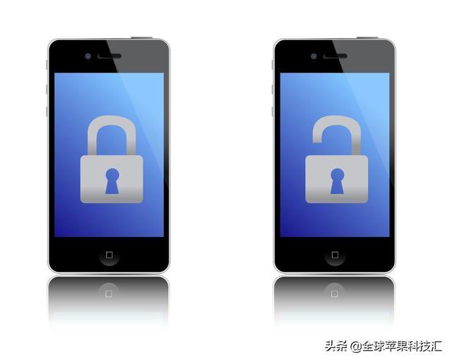 有锁机终于可以摆脱TMSI模式解锁了,有锁机iccid完美解锁教程