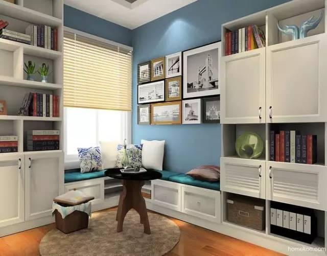 便宜又好用的这些家具,你家里不会一个都没有吧