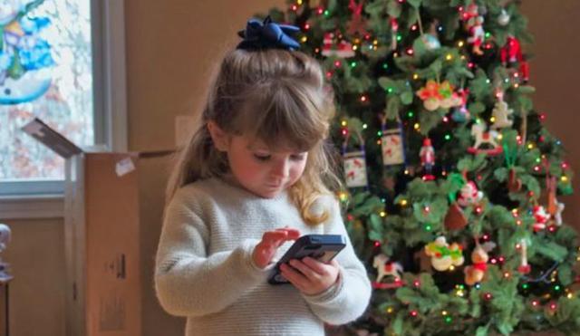 2岁娃近视900度,根本原因不在手机,远视储备了解一下