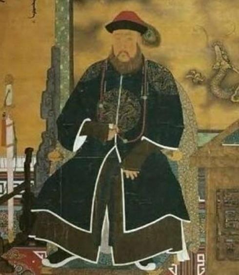 溥仪退位后,清廷两万禁卫军蠢蠢欲动,冯国璋是如何安置他们的?