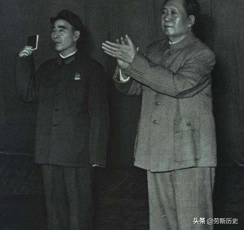 林彪的四野有多厉害?打出34位将军,毛主席:四野顶起半边天