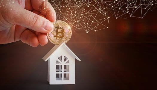 区块链:比特币在2021年底能否达到50000美金