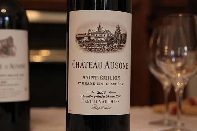 最受欢迎的15个红酒品牌,没喝过5种以上,别说自己懂葡萄酒