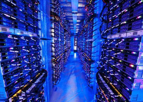 All in Serverless,云计算进入无服务器时代?
