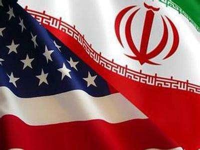 """特朗普瘟疫公司攻略批伊朗是頭號""""恐怖國家"""",美伊談判可能性驟減國防時報排頭兵"""
