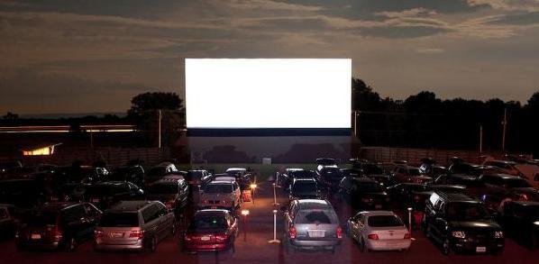 疫情反弹确诊人数连日创新高 北美影院周末票房暴跌九成