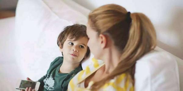 孩子得了说话不清楚,不是等等就会过去,构音障碍不容小觑