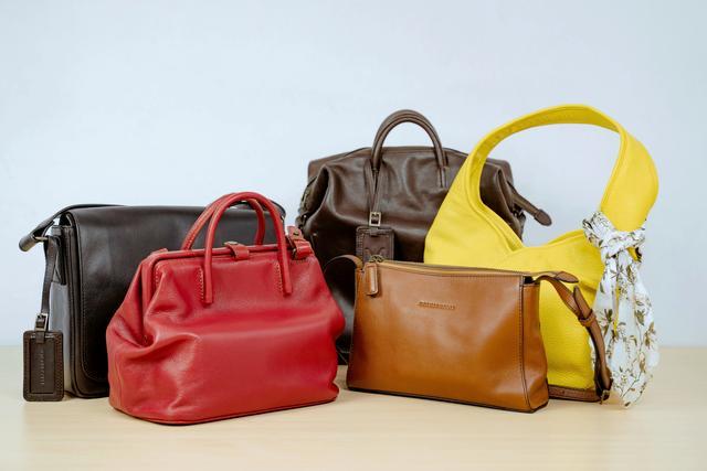 包包透露着你的性格!不同5 种性格「包包挑选」指南