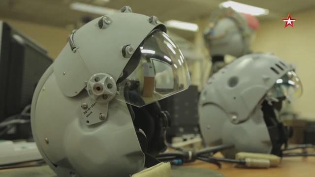 从头到脚都换新的!苏57别说涂装了,连头盔都换新款令人眼前一亮