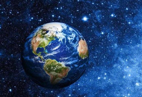 首次证明地球是圆的是谁?怎么证明的
