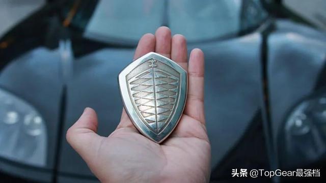 这些车钥匙简直帅呆了!福特你是来搞笑的吗?