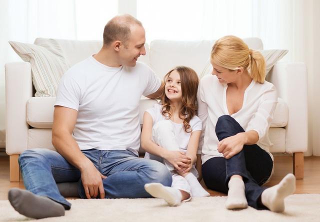 什么是重大和灵活性规则,让孩子学会尊重他人与自我尊重的心态
